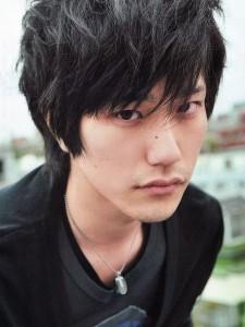 Matsuayma Kenichi