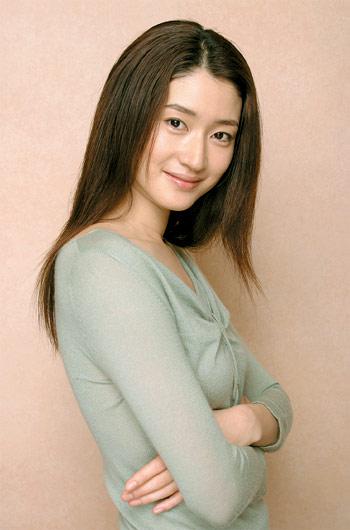 Koyukihara